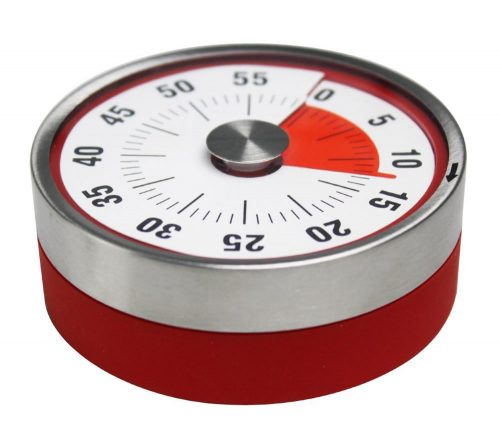 Best Kitchen Timer