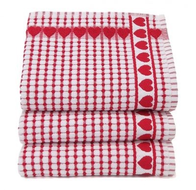 Best Kitchen Towels