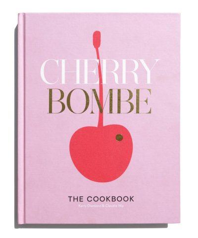 Fun Cookbook