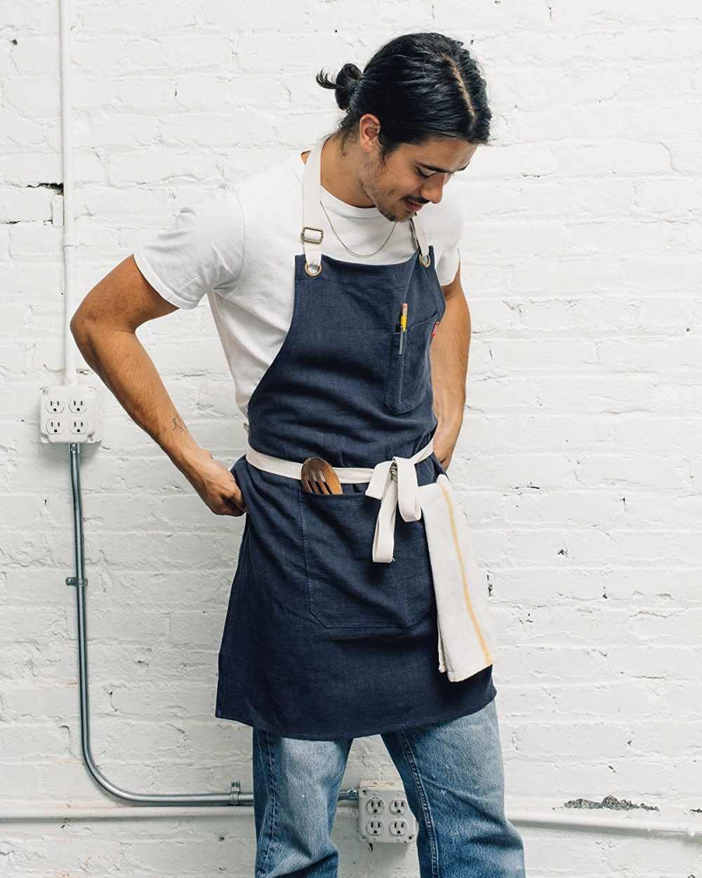 Best Apron For Chefs
