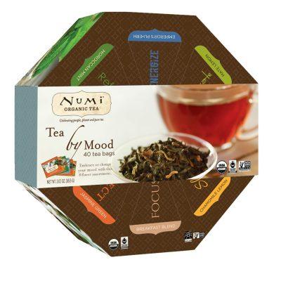 Best Tea Gift