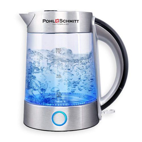 Best Electric Tea Kettle 2020